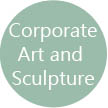 Corporate Art and Sculpture