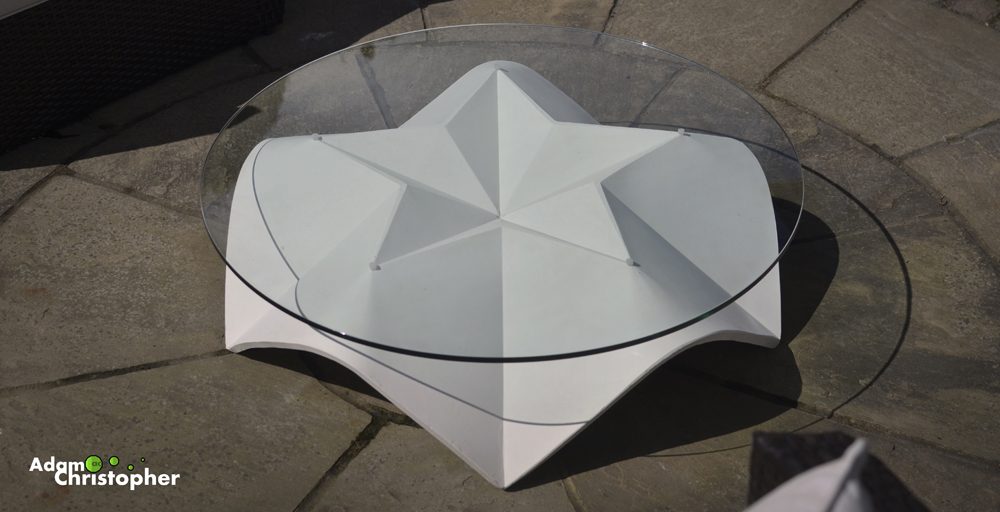 Stjerne coffee table white logo(6) - Copy