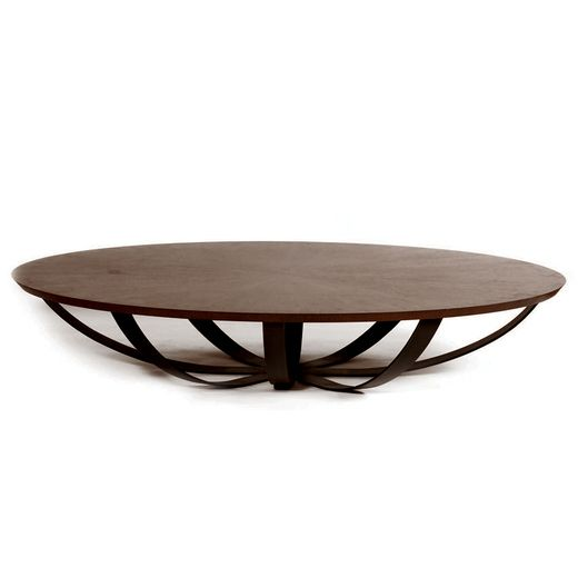 Mondo coffee table