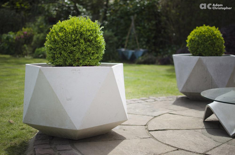 AC flower pots Femkant (11) 1000 logo