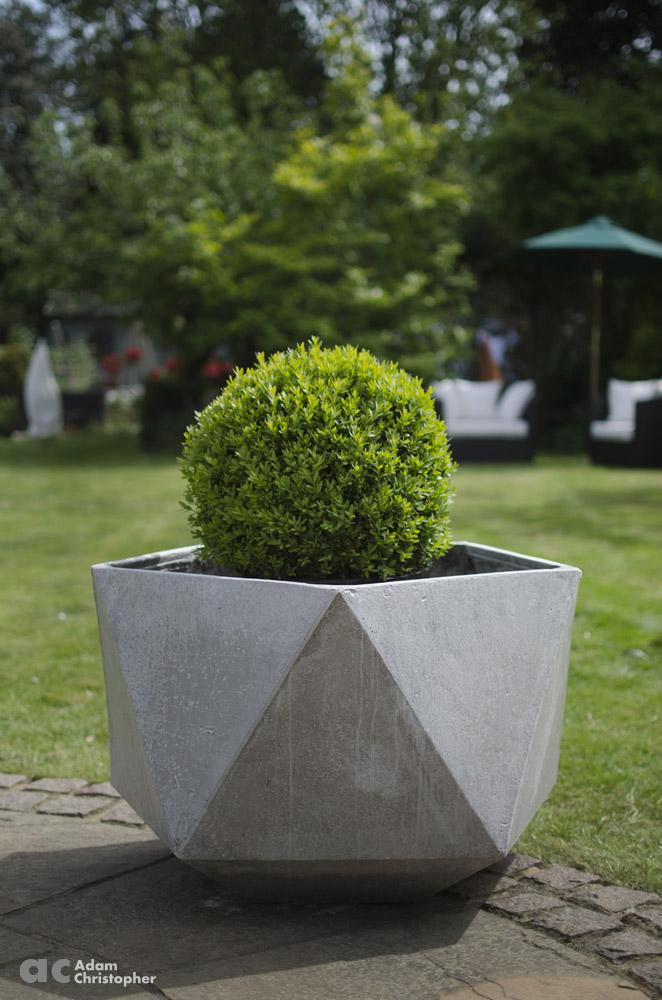 AC flower pots Femkant (13) 1000 logo