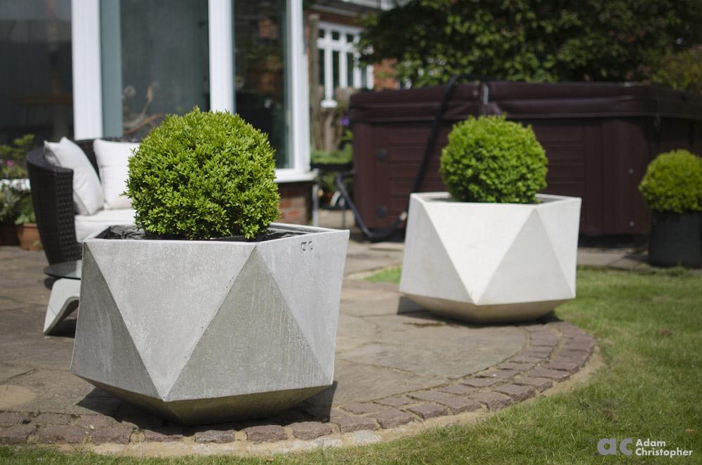 AC flower pots Femkant (2) 1000 logo