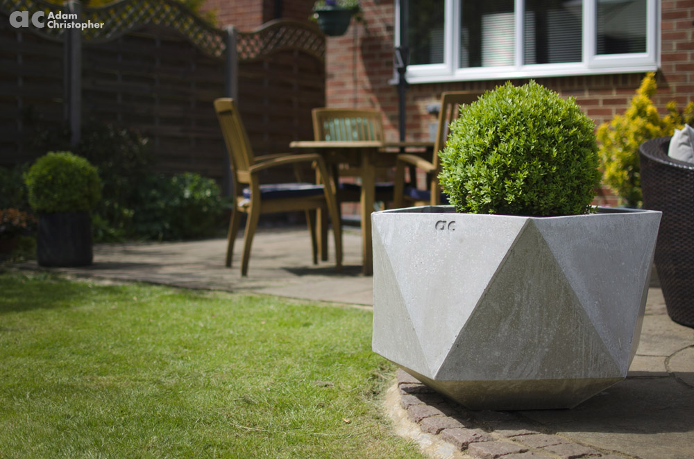AC flower pots Femkant (4) 1000 logo