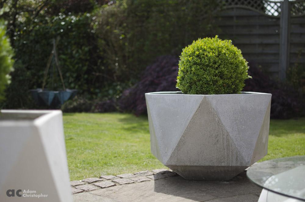 AC flower pots Femkant (5) 1000 logo