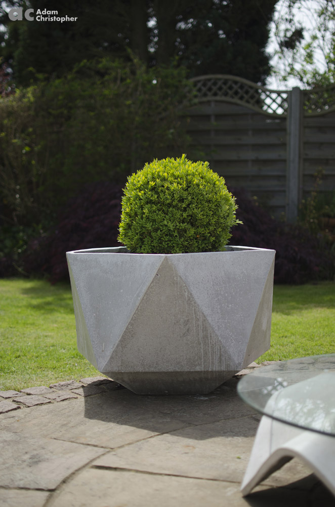 AC flower pots Femkant (6) 1000 logo