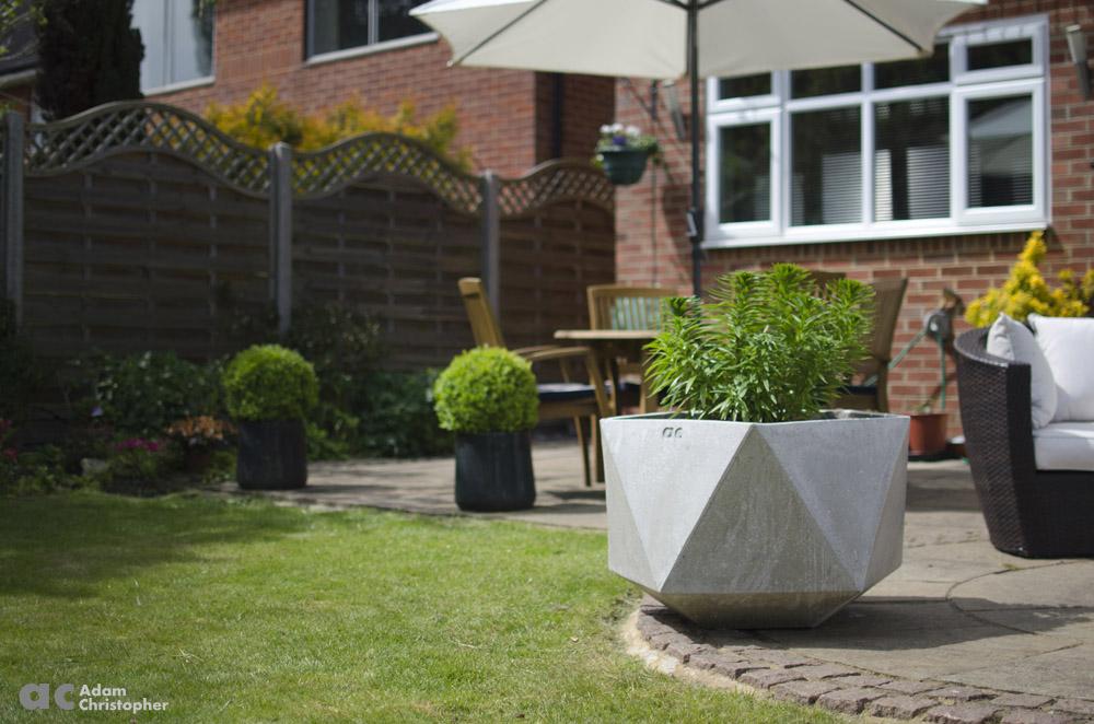 AC flower pots Femkant (8) 1000 logo