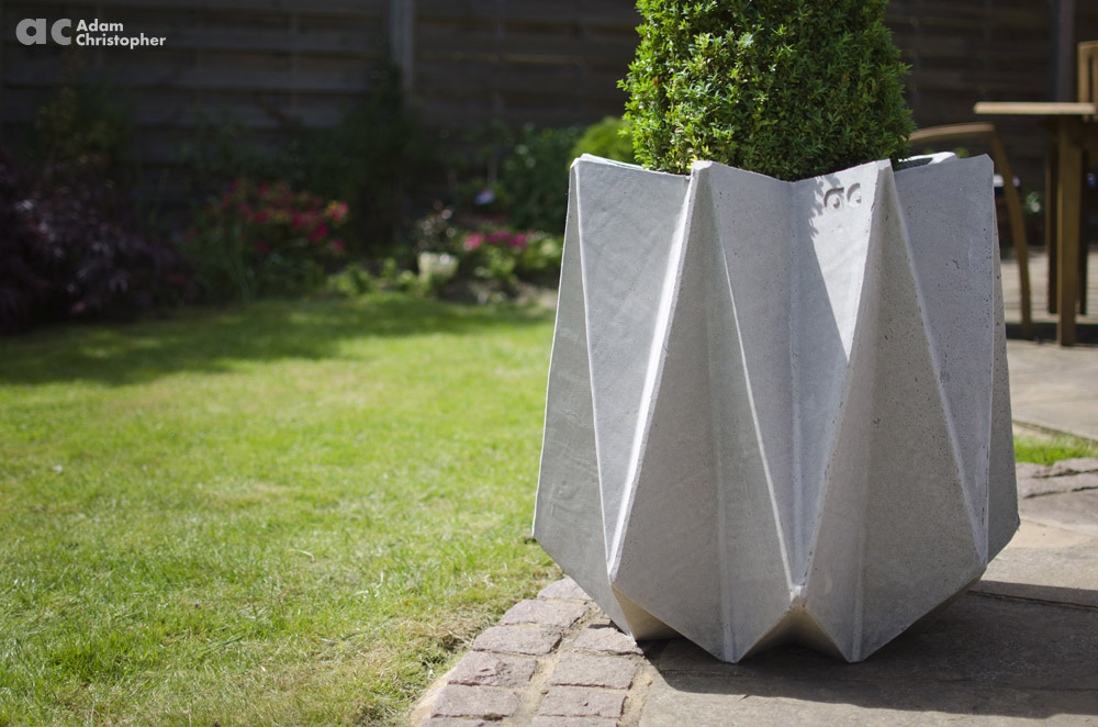 AC flower pots kronen tall (12) 1000 logo