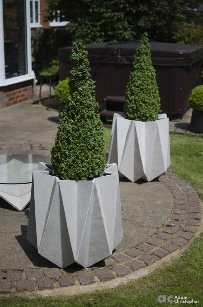 AC flower pots kronen tall (7) 1000 logo