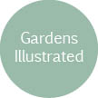 Gardens Ilustrated