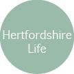herts life