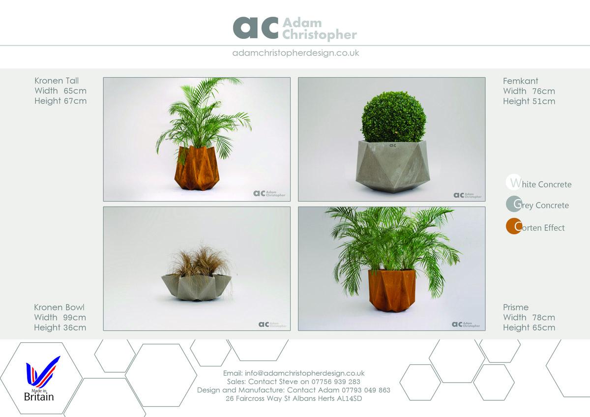 AC Flower pot Leaflet 2015 1200px