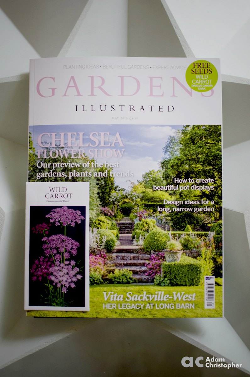 Gardens illustrated Adam Christopher flower pot feature 1200px