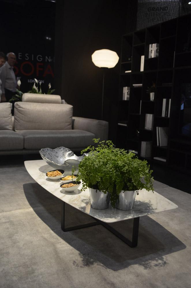 Grand Designs Show 2015 (13)