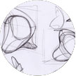 unity ring sketch