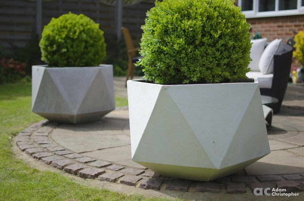 AC flower pots Femkant large buxus logo 1000 (10)