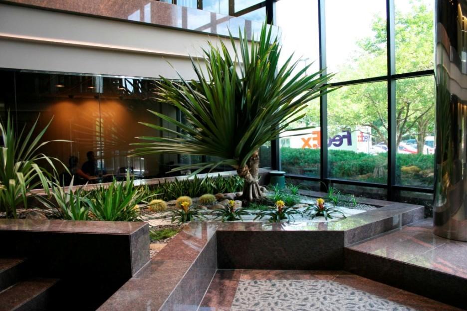 interior-landscapes-company-in-London-2