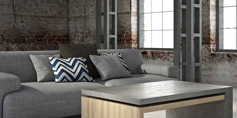 I Got A Mention In The Top 50 Concrete Interior Design Blogs