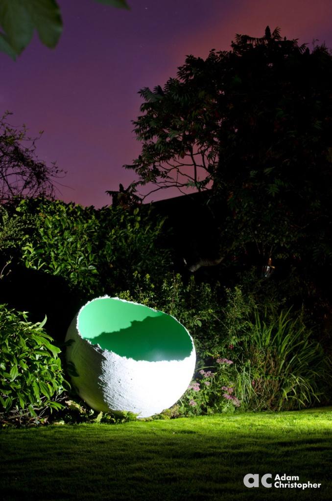 1-metre-egg-sculpture-by-adam-christopher-logo