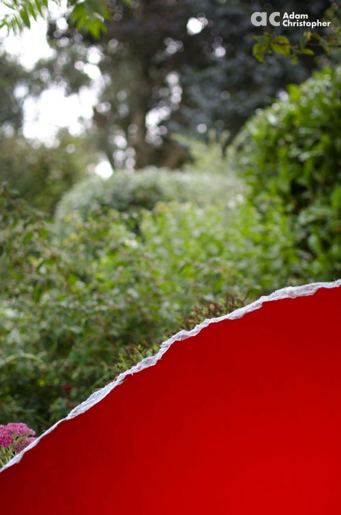 close-up-of-contemporary-egg-sculpture-for-the-garden-logo